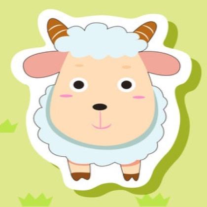 草原十九见牛羊正确认识 草原十九见牛羊(打一生肖数字)